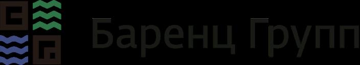 Купи новую квартиру Logo